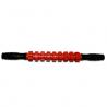 Masajeador muscular rodillo , Ideal para realizar masajes