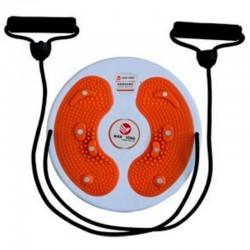 Disco de cintura , Wais Twisting Disc