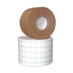 Tape Tecnica Maconell tape 3,8cm + fix 5cm