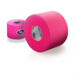 Cure Tape Rosa