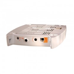 Modulo laser para Intelect Advanced
