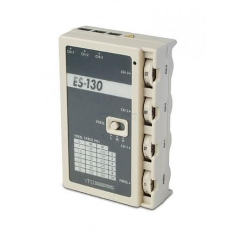 Estimulador ES-130