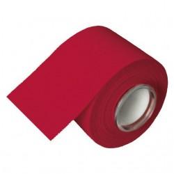 Tape Superior Rojo 3,8 cm x 10m