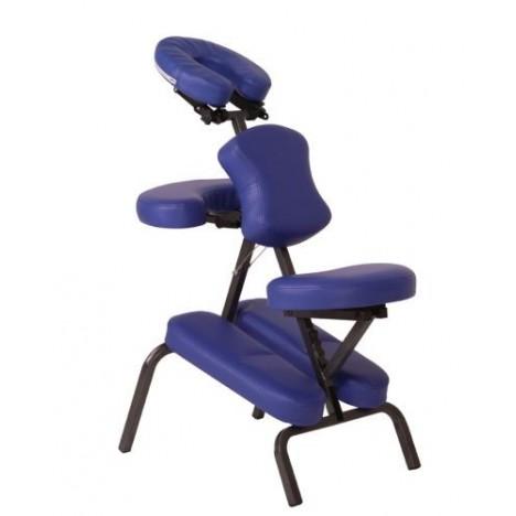Silla de masaje Multifuncional Fisiomarket