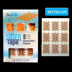 Cross Tape Acutop ( varias medidas disponibles )