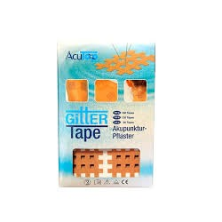 Cross Tape B Acutop