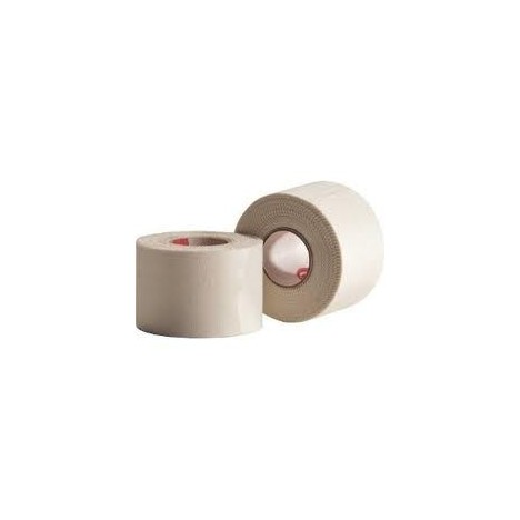 Tape Sport 3,8cm x 10m Fisiomarket