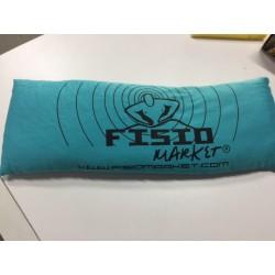 Cojín Térmico Microondas, saquito termico Fisiomarket