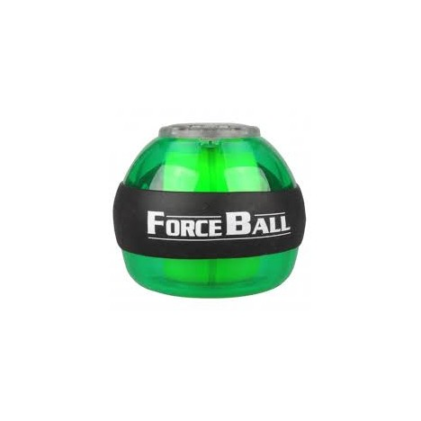 Force ball similar a power ball