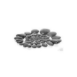 Juego de 54 piedras balsámicas