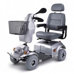 Scooter eléctrico AGIN