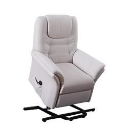 Sillón de masaje ECO-8196UP ECO-DE®