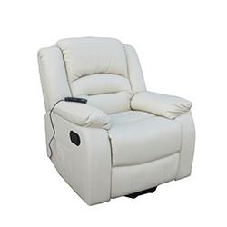 Sillón de masaje ECO-8198 ECO-DE®