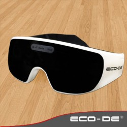 Eye Massager ECO-716