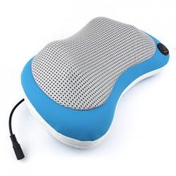 ECO-4002 Cojín de masaje Shiatsu con infrarrojos