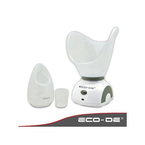 Sauna facial ECO-DE®, ECO-4005