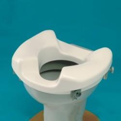 Asiento elevador WC 'Easy-acces'