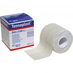 Tensoplast Normal 5cmx2.7m