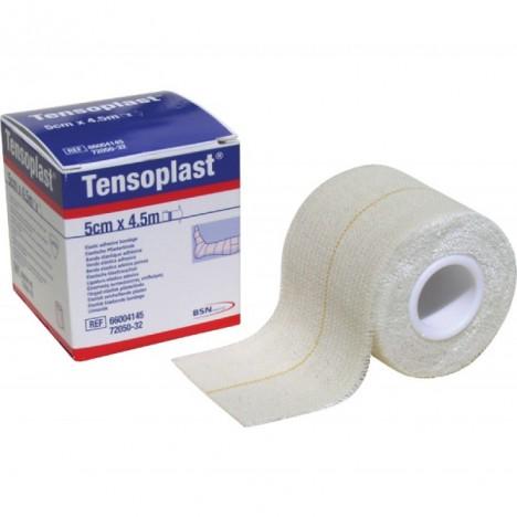 Tensoplast 5cm x 4,5m
