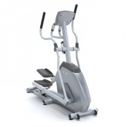 Eliptica Vision Fitness X 20