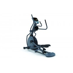 Eliptica Vision Fitness X 70
