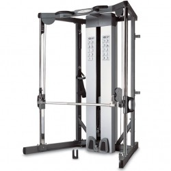 Functional trainer Profesional Vision Fitness ST 700