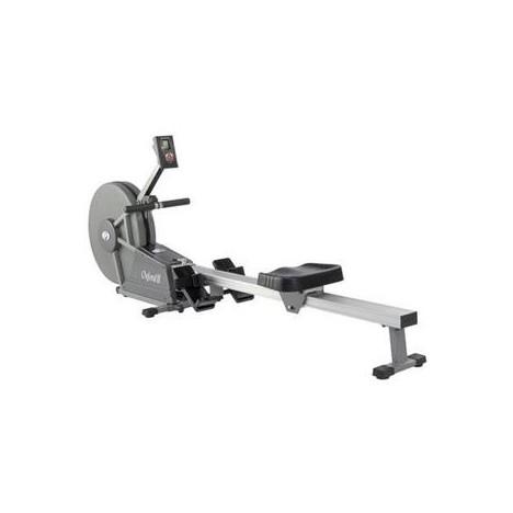Horizon Fitness Oxford II