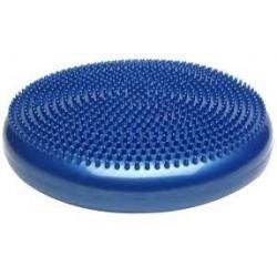 Balance Trainer 30 cm Azul