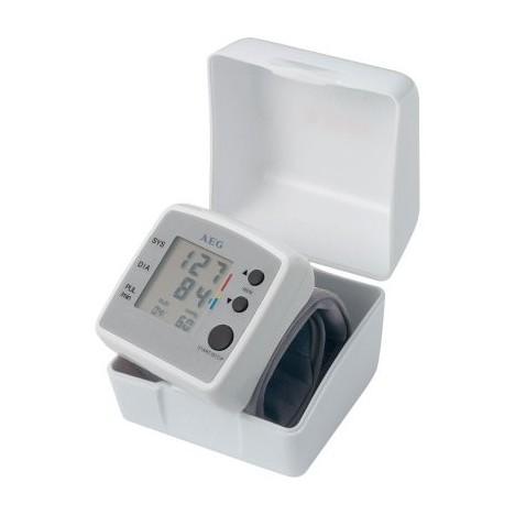 Tensiómetro de muñeca BMG 4922
