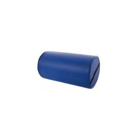 Cojin rodillo pequeño 40x15cm