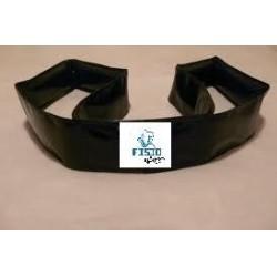 Cinturon Ruso + Alargador