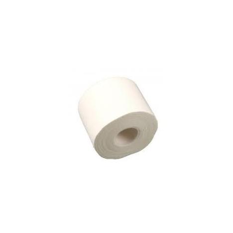 Tape Sport Plus Tape 5cm x 10 m
