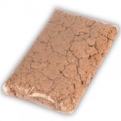 Moxa Polvo Calidad Extra (100gr.)