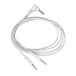 Cable Para Electrodo 2,5mm