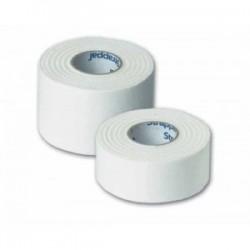 Tape Strappal 5cm x 10m Caja de 18 Rollos