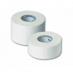 Tape Strappal 2,5cm x 10m Caja 36 Rollos