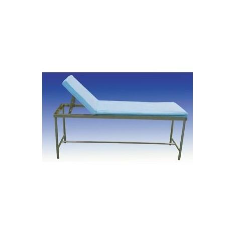 Sábanas Desechables Ajustables 20gr 80 cm x 210cm