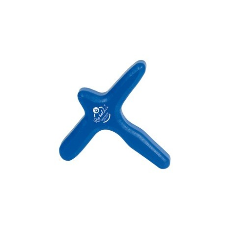 Richelli's Cross: Herramienta para Trigger Point