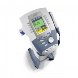 Intelect Advanced Therapy Combo Color (Sin EMG)