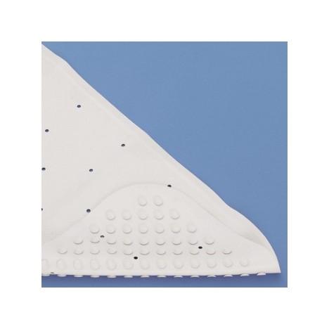 Alfombras para ducha y bañera 93x35 - Fisiomarket