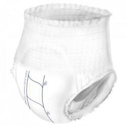 Ropa interior absorbente 'Abri-Flex'