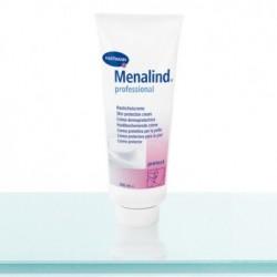Menalind crema protectora 200 ml.