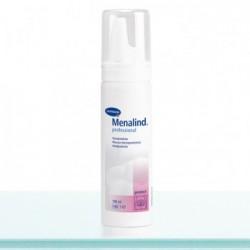 Menalind espuma protectora 100 ml.