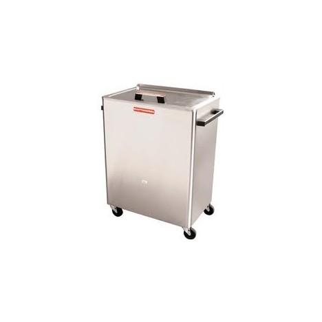 Unidades de termoterapia moviles Hydrocollator M2