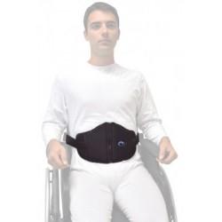 Sistema de posicionamiento modular 'Belt'