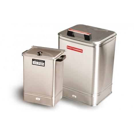Unidades de termoterapia fijo Hydrocollator E1