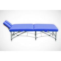 Camilla de masaje plegable ultraligera