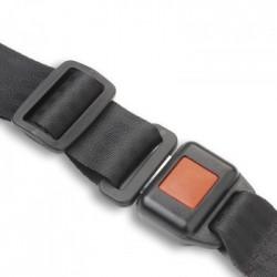 Cinturón de seguridad (universal)