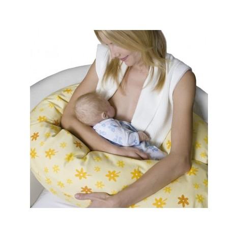 Almohada 'Maternity Pillow'