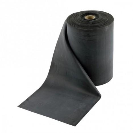Banda Elastica Negra muy alto Nivel 5